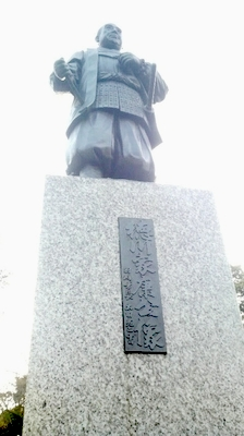 okazaki11.jpg