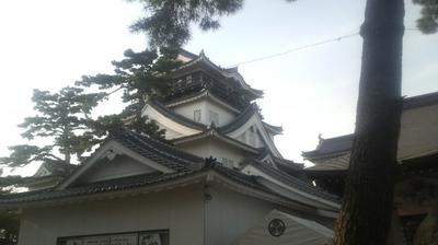 okazaki12.jpg
