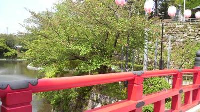 okazaki205.jpg