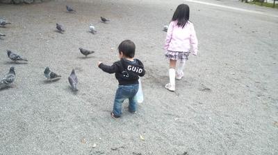 okazaki207.jpg