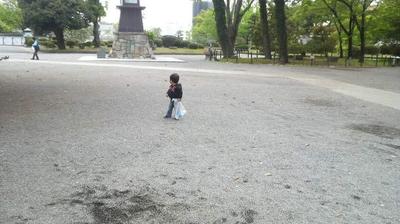 okazaki208.jpg