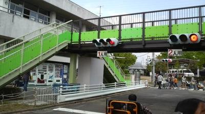 okazakimi04.jpg