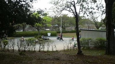 okazakimi05.jpg