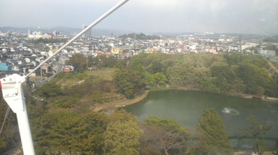 okazakimi19.jpg