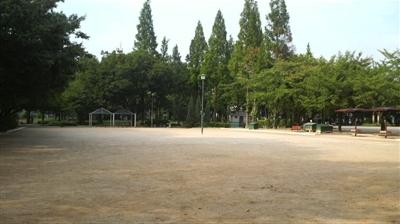 shigakoen03.jpg