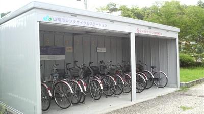 shikokukaori03.jpg