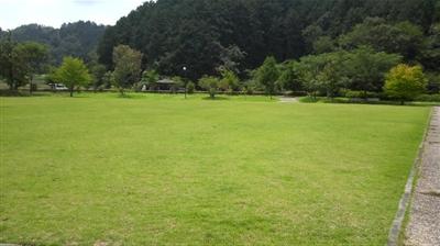 shikokukaori10.jpg