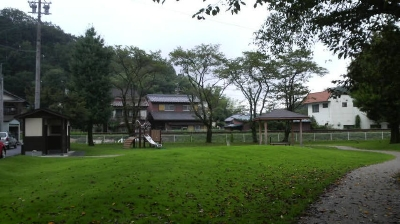 skasuga02.jpg