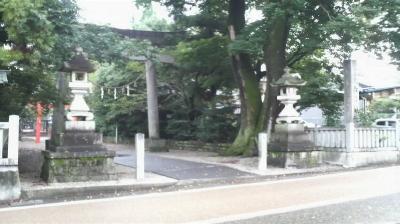 skasuga04.jpg