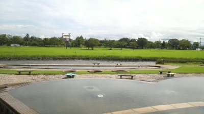 takaokaotogi05.jpg