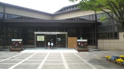 toyotachiiki02.jpg