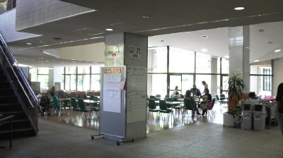 toyotachiiki20.jpg