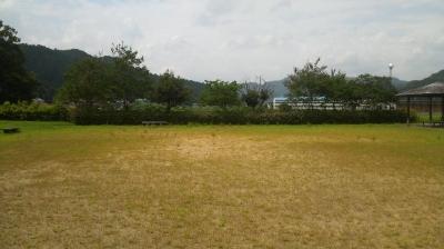 yakao02.jpg