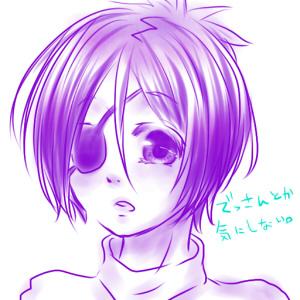 kuromu2.jpg