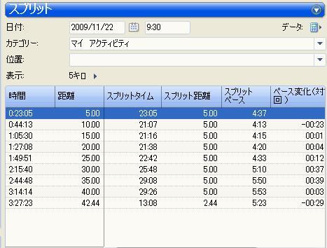 20091122_time-01.jpg
