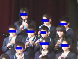 10.2.23音楽発表会3