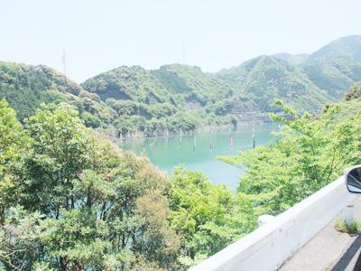 fuji_11.jpg