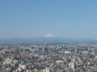 PA0_0004富士山