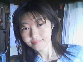 20091221005612.jpg