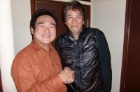 20110109佐々木修氏と