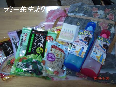 004_convert_20100702213433.jpg