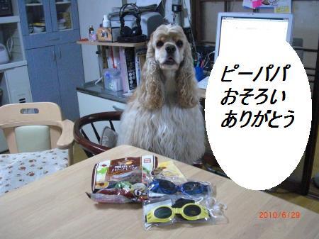 022_convert_20100630002557.jpg