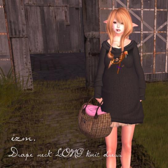 knit_dresss_ad.jpg