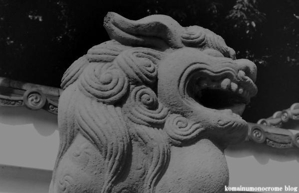 八坂神社(京都府京都市東山区祇園町7