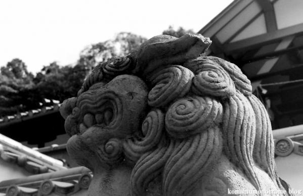 八坂神社(京都府京都市東山区祇園町9