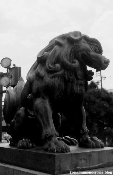 八坂神社(京都府京都市東山区祇園町1