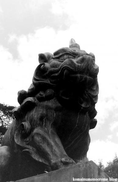 八坂神社(京都府京都市東山区祇園町4