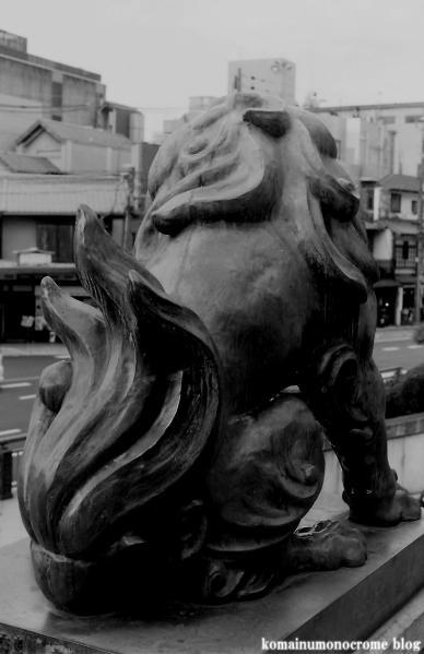 八坂神社(京都府京都市東山区祇園町2
