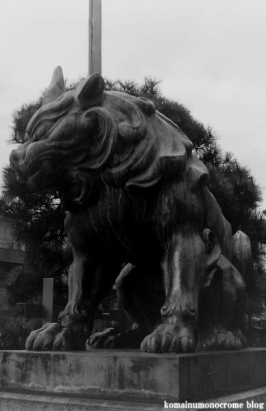 八坂神社(京都府京都市東山区祇園町3