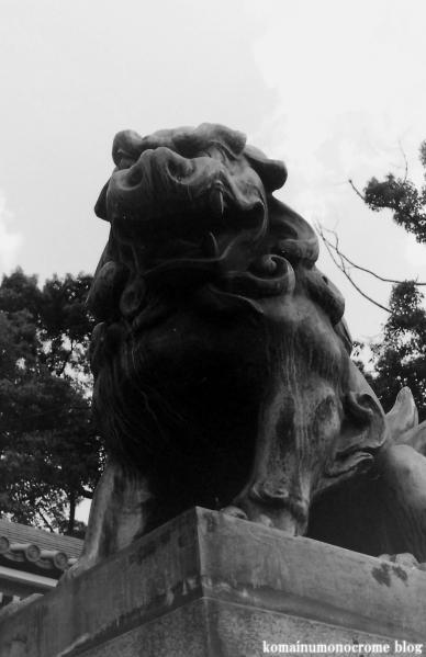 八坂神社(京都府京都市東山区祇園町5