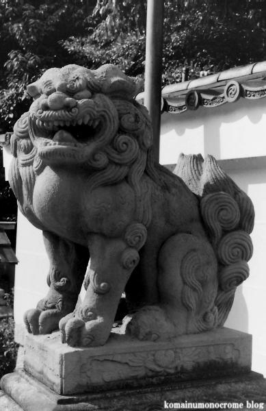 八坂神社(京都府京都市東山区祇園町6