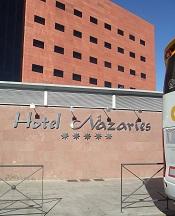 4ホテル2-2