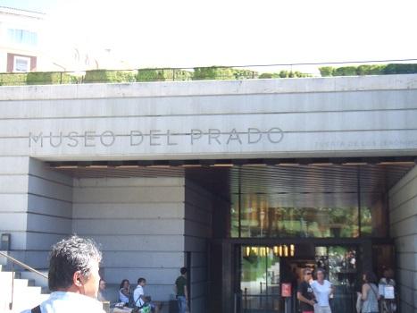 4プラド美術館-2