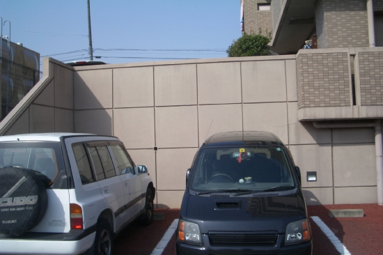 mini_グランドメゾン三好ヶ丘第3 004
