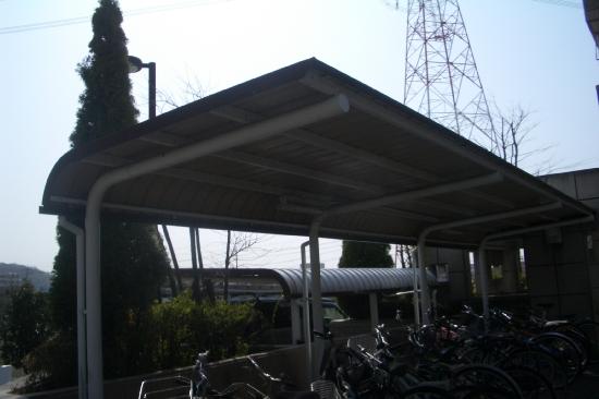 mini_グランドメゾン三好ヶ丘第3 012