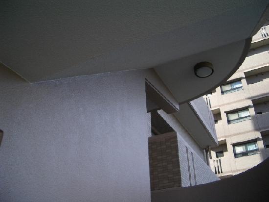 mini_グランドメゾン三好ヶ丘第3 014