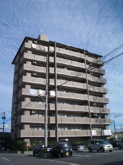 mini_グランドメゾン三好ヶ丘第3 019