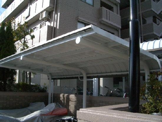 mini_グランドメゾン三好ヶ丘第3 022