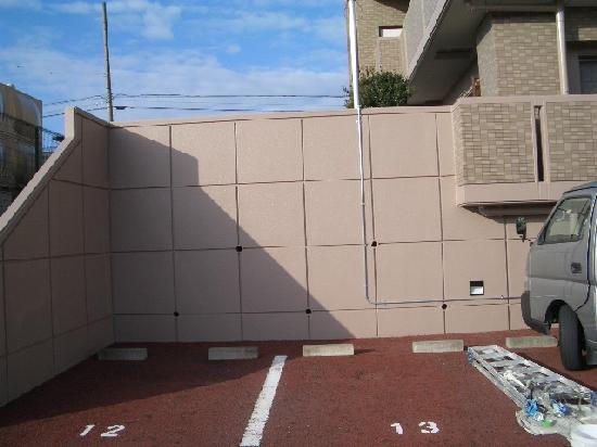 mini_グランドメゾン三好ヶ丘第3 026