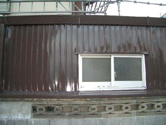 mini_常滑市 A様邸 035