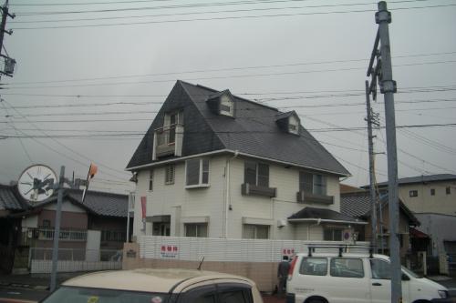 mini_稲沢020