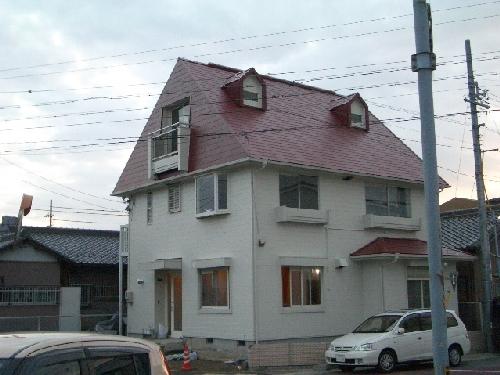 mini_稲沢 桜邸完成0