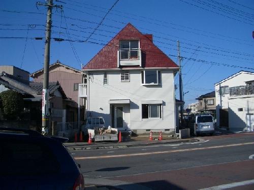 mini_稲沢市 S様邸 032