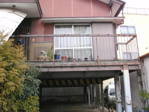mini_熱田区 内田町 002