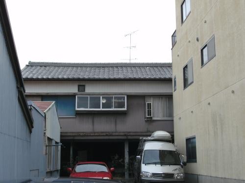 mini_熱田区 内田町 008