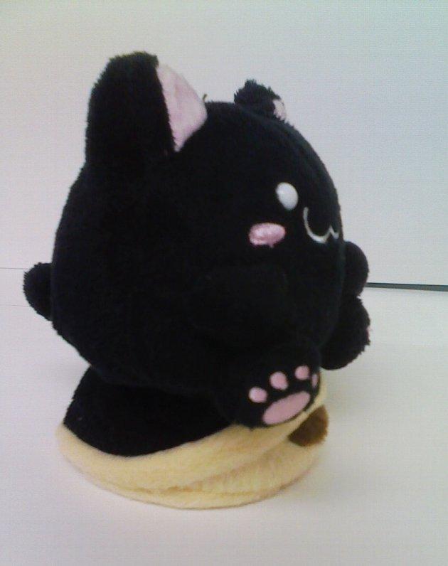 Cats Goods-002